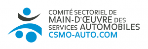 logo_CSMO