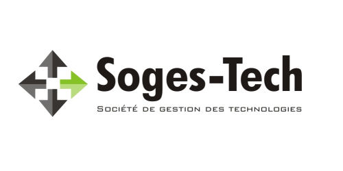Logo Soges-Tech (1)