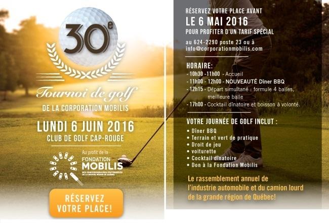 Infolettre_Golf_2016-PArtenairesAPRES6mai