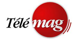 Logo_Telemag_2013_v1