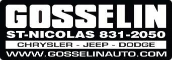 Automobiles A.Gosselin