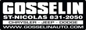 Automobiles A. Gosselin