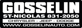 Gosselin St-Nicolas