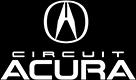 Circuit Acura