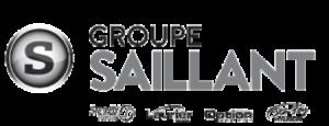 Groupe Saillant