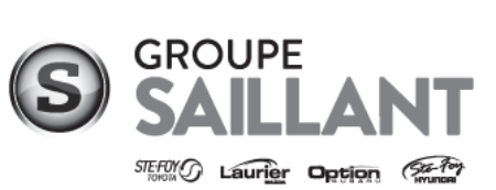 Groupe Saillant