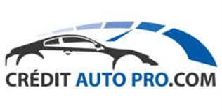 Crédit Auto Pro