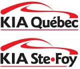 Kia Ste-Foy et Kia Québec