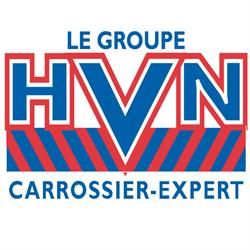 Le Groupe HVN - Carrossier Expert
