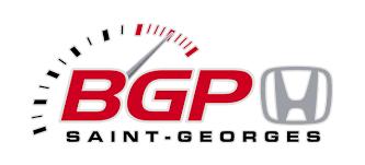 BGP Honda Saint-Georges