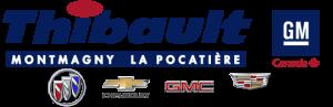 Thibault GM - Montmagny