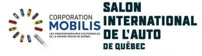 Corporation Mobilis - Salon Internationnal de l'auto de Québec