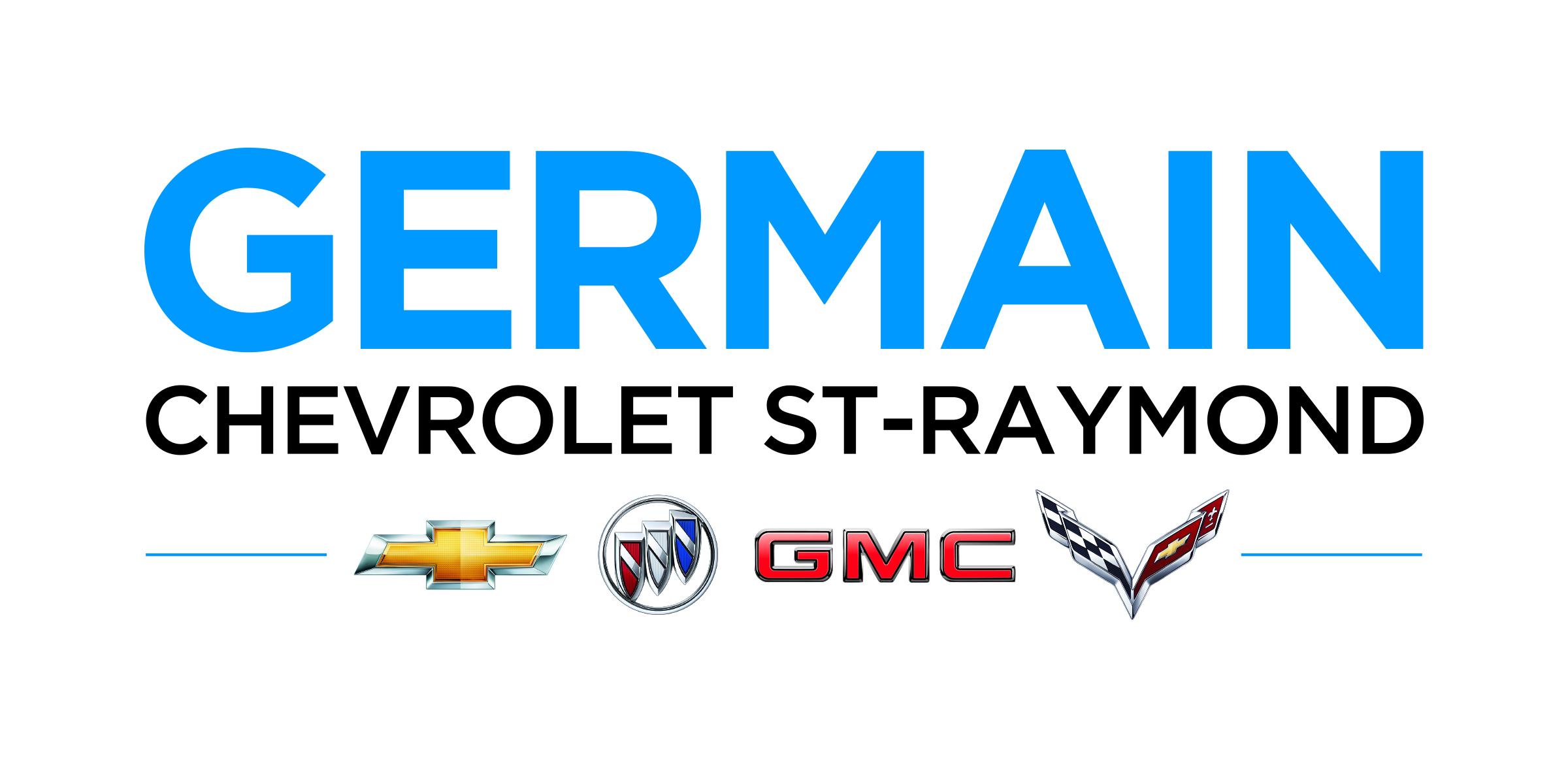 Germain Chevrolet