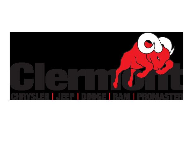 Clermont Chrysler