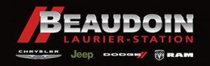 Automobile Guy Beaudoin