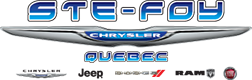 Sainte-Foy Chrysler