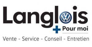 Langlois Volkswagen