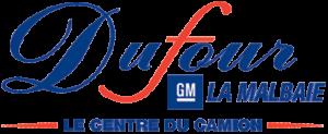 Dufour Chevrolet Buick GMC