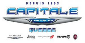 Capitale Chrysler