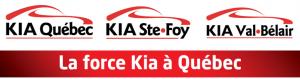 Kia Val Bélair - Ste-Foy et Québec