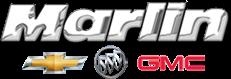 Marlin Chevrolet
