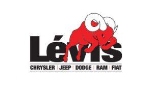 Lévis Chrysler
