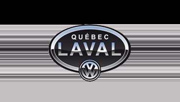 Laval Volkswagen