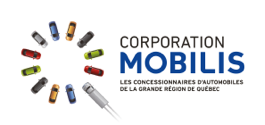 Corporation Moblis