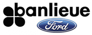 Banlieue Ford