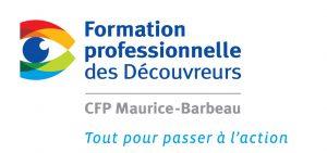 Centre de formation professionnelle Maurice-Barbeau