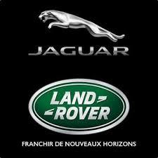 Jaguar Land Rover de Québec