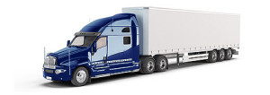 concessionnaire_camion