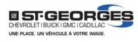GM ST-GEORGES