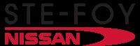 Ste-Foy Nissan