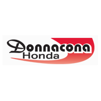 Donnacona Honda