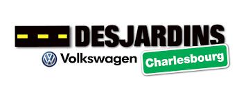 Desjardins Volkswagen