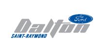 Dalton Ford