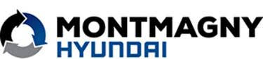 Montmagny Hyundai