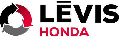 Lévis Honda