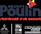 Fix Auto, Groupe Poulin