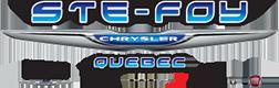 Ste-Foy Chrysler
