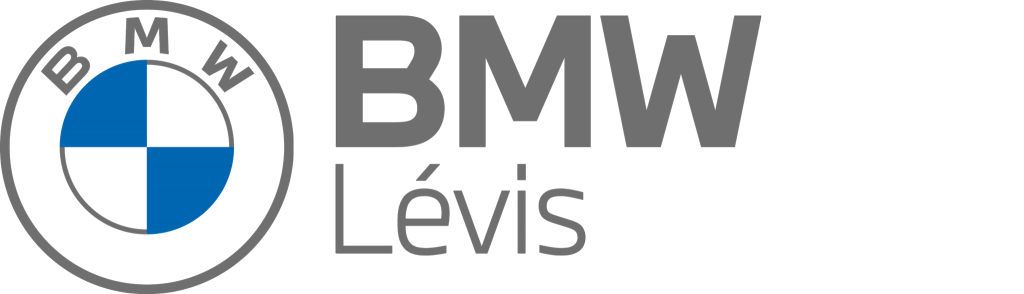 BMW Lévis