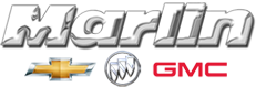 Marlin Chevrolet Buick GMC