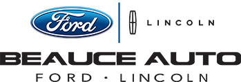 Beauce Auto Ford Lincoln